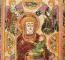 هنر بربر و مسیحی در شمال اروپا