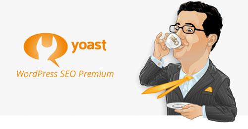 دانلود رایگان افزونه فارسی Yoast SEO نسخه Premium