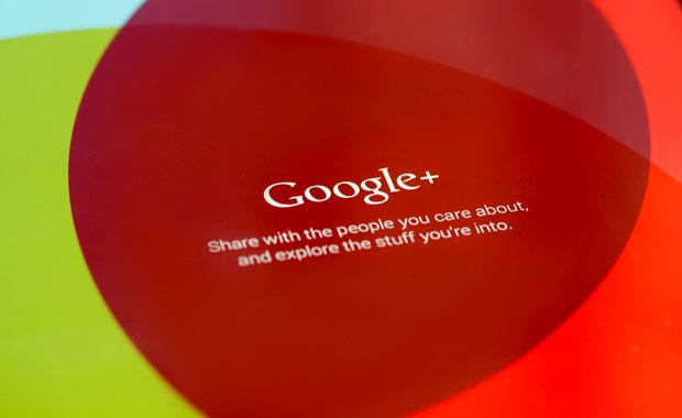 زمان پایان کار گوگل پلاس توسط گوگل اعلام شد