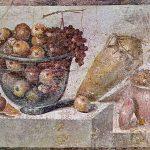 هنر روم و معرفی سبک های مورد استفاده در آن