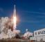 پرتاب موفقیت آمیز موشک فالکون هوی ، قدمی موفقیت آمیز در مسیر آینده