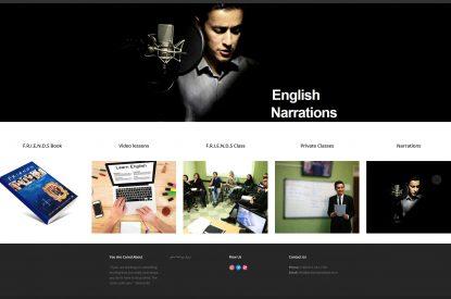 Arshamyazdizad.com