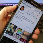 Instagram به صورت مخفی دکمه Regram و بسیاری از ویژگی های جدید دیگر را آزمایش می کند