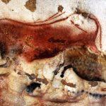 تاریخ هنر جهان از غارنشینان تا باروک – دوران غار بخش دوم
