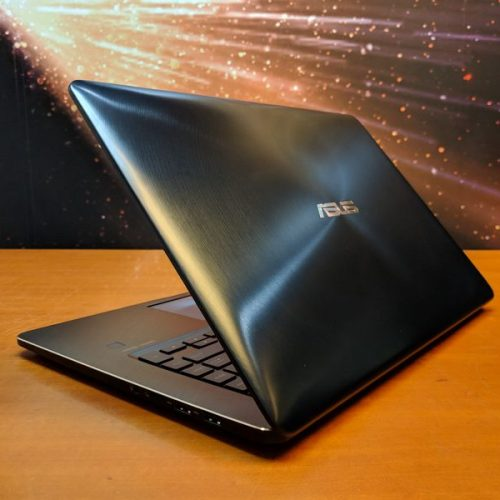 Zenbookpro Vladsavov Computex2018 Vrg25