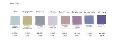 Pantone Color Of The Year 01 1512594844