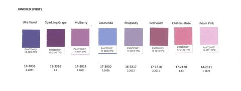 Pantone Color Of The Year 02 1512594844