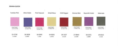 Pantone Color Of The Year 03 1512594844