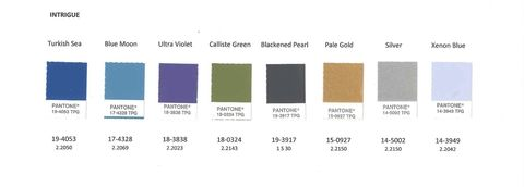 Pantone Color Of The Year 04 1512594844