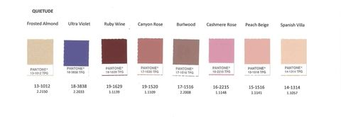 Pantone Color Of The Year 05 1512594844