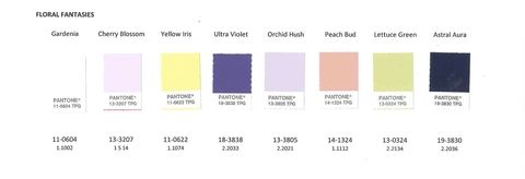 Pantone Color Of The Year 08 1512594845
