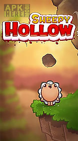 Sheepy Hollow Game For Android 1